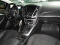 120_90_ford-focus-sedan-titanium-plus-2-0-16v-powershift-aut-15-15-4