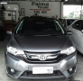 Honda Fit 1.5 16v EX CVT (Flex) - 15/15 - 56.000