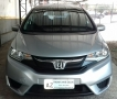 120_90_honda-fit-1-5-lx-cvt-flex-15-15-3-1