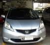 120_90_honda-fit-new-lx-1-4-flex-aut-09-10-15-1