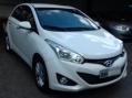 Hyundai HB20 1.6 Premium (Aut) - 14/14 - 46.800