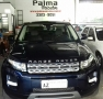 Land Rover Range Rover Evoque 2.2 SD4 Prestige Tech Pack - 14/15 - 178.000