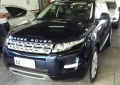 120_90_land-rover-range-rover-evoque-2-2-sd4-prestige-tech-pack-14-15-4-2