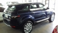 120_90_land-rover-range-rover-evoque-2-2-sd4-prestige-tech-pack-14-15-4-3