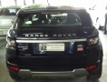 120_90_land-rover-range-rover-evoque-2-2-sd4-prestige-tech-pack-14-15-4-4
