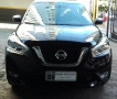 Nissan Kicks 1.6 SL CVT (Flex) - 16/17 - 82.000
