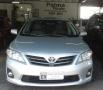 120_90_toyota-corolla-sedan-1-8-dual-vvt-i-gli-aut-flex-11-12-78-1