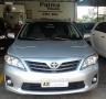 120_90_toyota-corolla-sedan-1-8-dual-vvt-i-gli-aut-flex-13-14-41-1