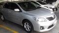 120_90_toyota-corolla-sedan-1-8-dual-vvt-i-gli-aut-flex-13-14-41-2