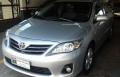 120_90_toyota-corolla-sedan-1-8-dual-vvt-i-gli-aut-flex-13-14-41-3