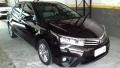 120_90_toyota-corolla-sedan-2-0-dual-vvt-i-flex-altis-multi-drive-s-14-15-35-3
