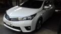120_90_toyota-corolla-sedan-2-0-dual-vvt-i-flex-xei-multi-drive-s-15-16-129-3