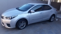120_90_toyota-corolla-sedan-2-0-dual-vvt-i-flex-xei-multi-drive-s-16-16-34-2