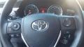 120_90_toyota-corolla-sedan-2-0-dual-vvt-i-flex-xei-multi-drive-s-16-16-34-4