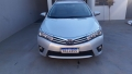 120_90_toyota-corolla-sedan-2-0-dual-vvt-i-flex-xei-multi-drive-s-16-16-34-5