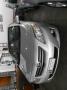 120_90_toyota-corolla-sedan-2-0-dual-vvt-i-xei-aut-flex-10-11-216-2