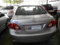 120_90_toyota-corolla-sedan-2-0-dual-vvt-i-xei-aut-flex-10-11-216-4