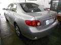 120_90_toyota-corolla-sedan-2-0-dual-vvt-i-xei-aut-flex-10-11-216-5