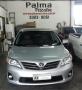 120_90_toyota-corolla-sedan-2-0-dual-vvt-i-xei-aut-flex-13-14-226-1