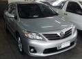 120_90_toyota-corolla-sedan-2-0-dual-vvt-i-xei-aut-flex-13-14-226-2