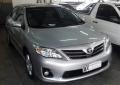 120_90_toyota-corolla-sedan-2-0-dual-vvt-i-xei-aut-flex-13-14-226-3