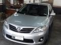 120_90_toyota-corolla-sedan-2-0-dual-vvt-i-xei-aut-flex-13-14-226-4