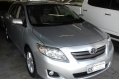 120_90_toyota-corolla-sedan-xei-1-8-16v-flex-aut-08-09-329-9