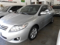 120_90_toyota-corolla-sedan-xei-1-8-16v-flex-aut-09-10-122-3