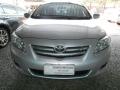 120_90_toyota-corolla-sedan-xei-1-8-16v-flex-aut-09-10-130-1