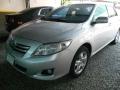 120_90_toyota-corolla-sedan-xei-1-8-16v-flex-aut-09-10-130-2
