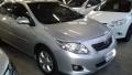120_90_toyota-corolla-sedan-xei-1-8-16v-flex-aut-09-10-261-1