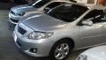 120_90_toyota-corolla-sedan-xei-1-8-16v-flex-aut-09-10-261-2