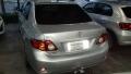 120_90_toyota-corolla-sedan-xei-1-8-16v-flex-aut-09-10-261-3