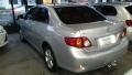 120_90_toyota-corolla-sedan-xei-1-8-16v-flex-aut-09-10-261-4