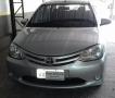 120_90_toyota-etios-sedan-x-1-5-flex-13-14-9-1