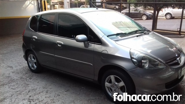 640_480_honda-fit-lxl-1-4-flex-08-08-11-2