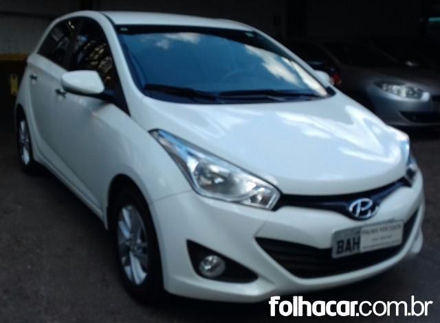 640_480_hyundai-hb20-1-6-premium-aut-14-14-10-3