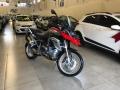BMW R 1200 Gs - 14/15 - 54.500