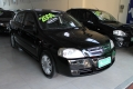 120_90_chevrolet-astra-hatch-elegance-2-0-flex-05-06-21-3