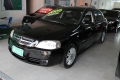 120_90_chevrolet-astra-hatch-elegance-2-0-flex-05-06-21-4