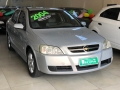 120_90_chevrolet-astra-sedan-2-0-8v-03-04-13-3