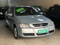 120_90_chevrolet-astra-sedan-advantage-2-0-flex-07-08-26-3