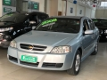 120_90_chevrolet-astra-sedan-advantage-2-0-flex-07-08-26-4