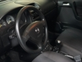 120_90_chevrolet-astra-sedan-advantage-2-0-flex-07-08-26-5