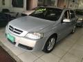 120_90_chevrolet-astra-sedan-cd-2-0-8v-03-04-8-3