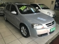 120_90_chevrolet-astra-sedan-cd-2-0-8v-03-04-8-4