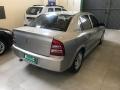 120_90_chevrolet-astra-sedan-elegance-2-0-flex-04-05-29-2