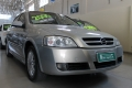 120_90_chevrolet-astra-sedan-elegance-2-0-flex-04-05-29-3