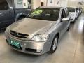 120_90_chevrolet-astra-sedan-elegance-2-0-flex-04-05-29-6