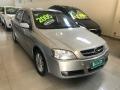 120_90_chevrolet-astra-sedan-elegance-2-0-flex-04-05-29-7